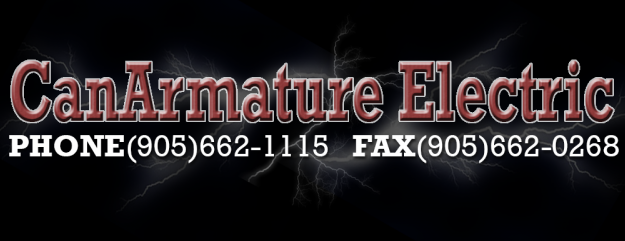 canarmature_electric_logo_4437.png